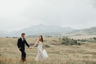 2-Gorrono-Ranch-Telluride-Colorado-Wedding-Photographer-146