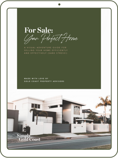 Thumbnail.. For Sale - Your perfect home