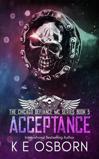 Acceptance-Book-Cover