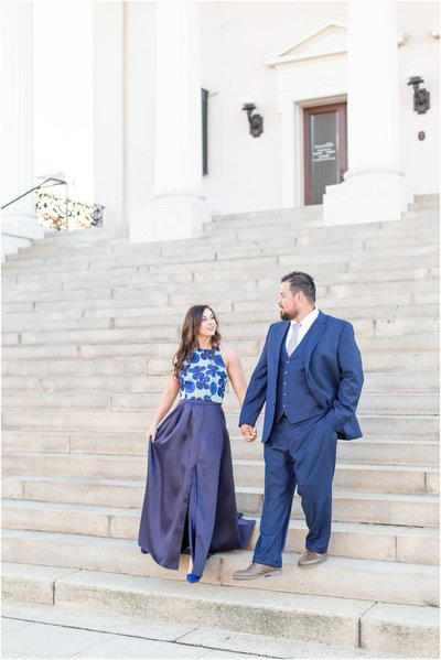 sc-wedding-photographer_0004
