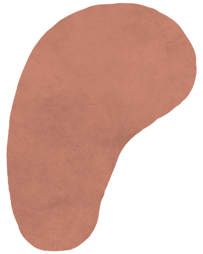 shape-1-terracotta