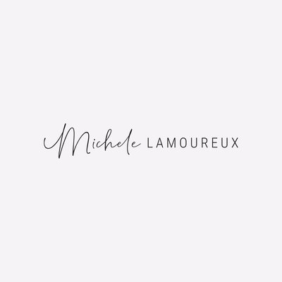 Handcrafting Heartfelt Websites + Branding for Female Creatives | by Viva la Violet |  Showit & Wordpress | Michele Lamoureux