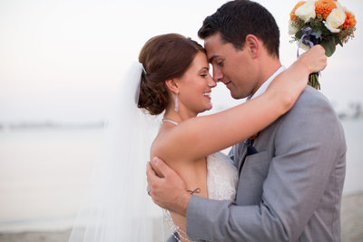 Catamaran_Hotel_Wedding-14