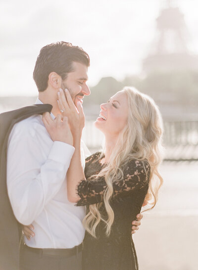 hair_&_makeupartist_Trine_Juel_engagenemt_Paris_Amber&Jay36
