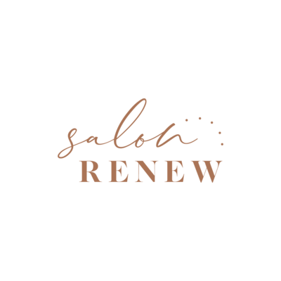 Salon Renew_Orange