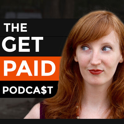 get-paid-podcast-jessica-eley-podcast-interview
