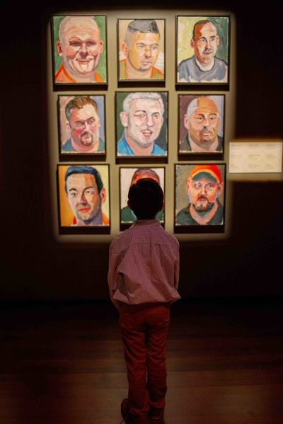 kennedy-center-art-exhibit