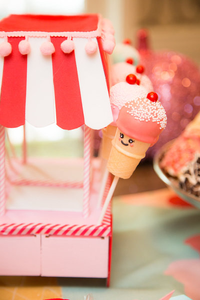 ice-cream-birthday-theme-photographer8