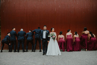 Daniel-Nerissa-Olympic-Sculpture-Park-Wedding-Seattle-Chelsea-Abril-Photography-5575