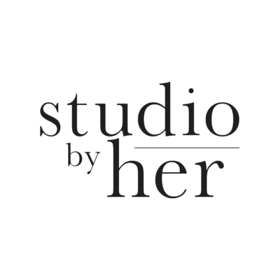 studio-by-her-logo
