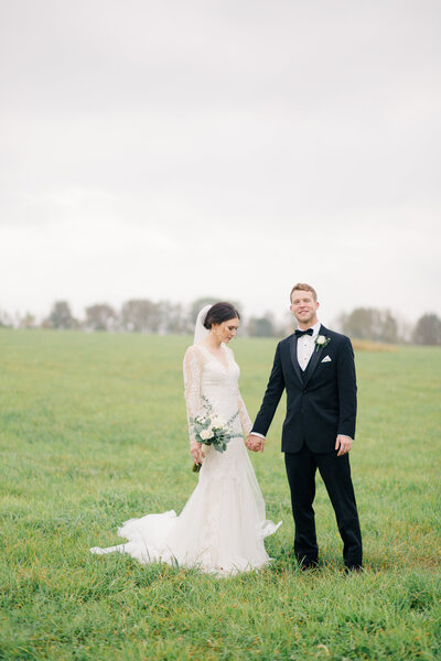Tom&EmWeddings-3409