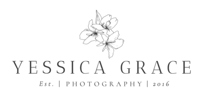 Yessica Grace Photography_Horizontal Grey