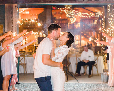 BARN-AT-WOODLAKE-MEADOW-BEAR-CREEK-NC-WEDDING-PHOTOGRAPHY-80