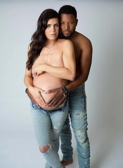 maternity-photography-8