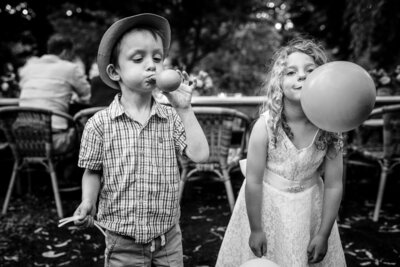 Kidsatweddings (106)