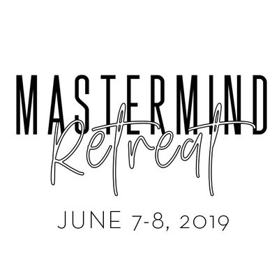 Mastermind REtreat Logo_square