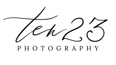 Ten23photograph-logo