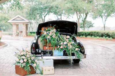 Ritz-Carlton Golf Club Sarasota Wedding001
