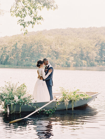 Cedar-Lakes-Estates-Wedding-Stephanie-Brauer-150