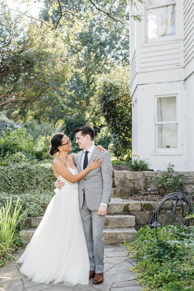 hannah-michelle-photography-atlanta-wedding-photographer-serenbe-elopement-11