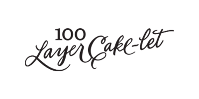 logos_featured_bnw_0017_100-layer-cakelet