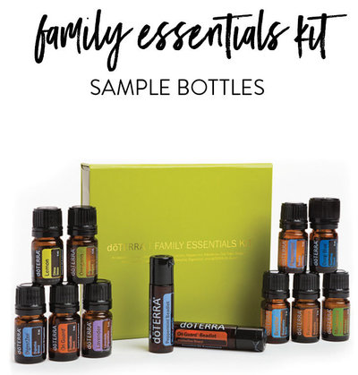 Family-Essentials-Kit