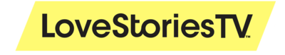 love-stories-tv-logo2