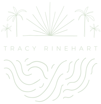 TracyRinehart_SecondaryLogo_Illustration-04