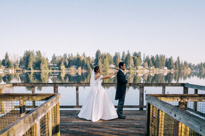 Seattle-Wedding-Photographer-And-Videographer-Intimate-Church-Wedding1