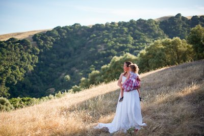 wedding-bride-flower-girl-portrait-photography-sunol-san-francisco-bay-area-east-bay-2