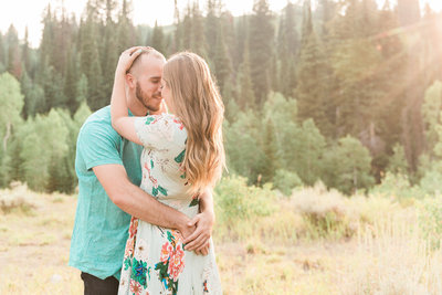 engagement Photographer Kaci Lou Photography-3219