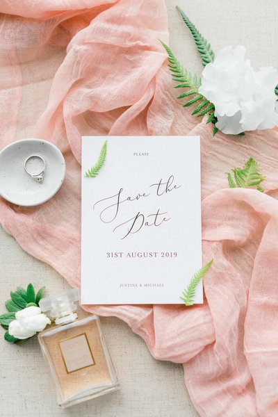 Petite-paper-co-heart+soul-weddings-09210