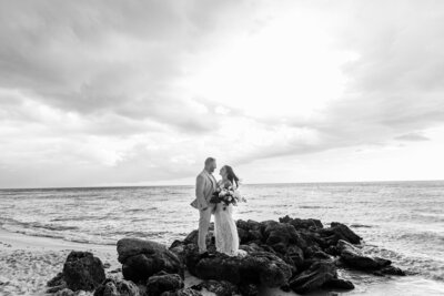 The Best Naples Florida Beach Wedding Photographer