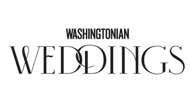 Washingtonian_Wedding