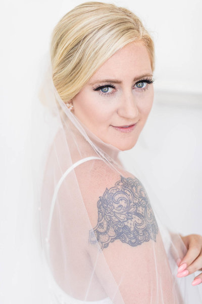 San-Antonio-Wedding-Photographer-Dawn-Elizabeth-Studios-Shauna-Boudoir