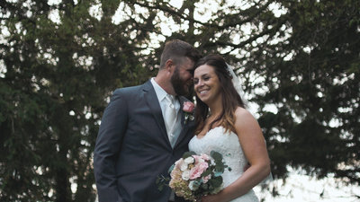 Wedding videography in illinois