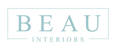 BeauInteriors-Logo-5503-times-lg