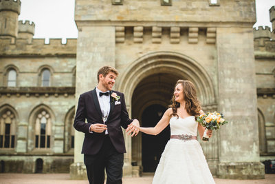 eastnor-castle-wedding-photography-37