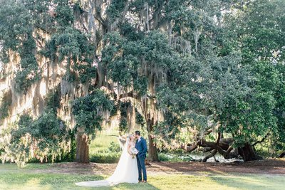charleston-wedding-photographer-boone-hall-plantation-wedding-hannah-lane-photography-6622