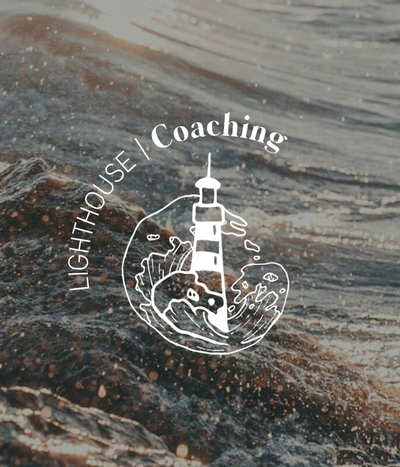 lighthouse-coaching-mockup