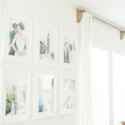 Temecula Wedding Photographer Home Decor-2 (1)