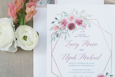 Kindly-Delivered-Custom-Invitation-Design-Wedding-Stationery-Lacey (12)