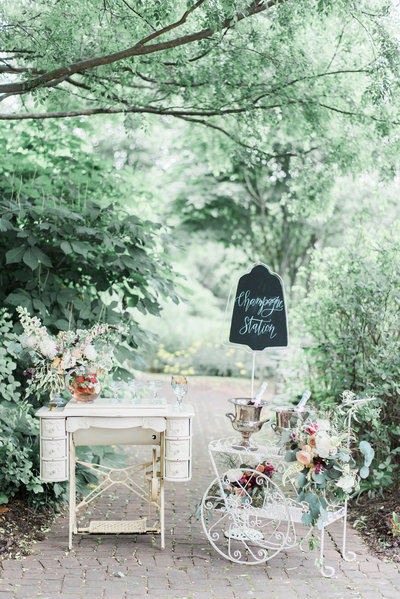 Ashley Link Photography-59