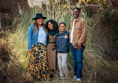 San-Marcos-family-photographer-5