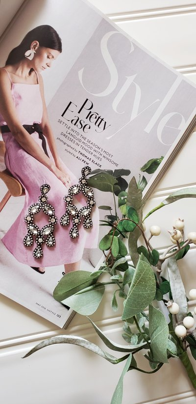jcrew-crystal-earrings