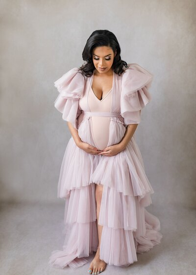 maternity photographers orlando_0074