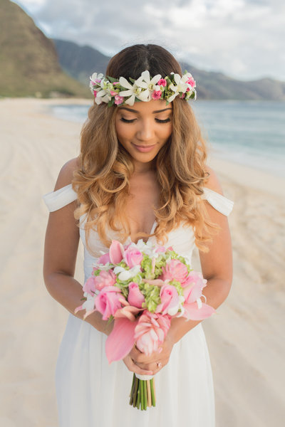 Oahu Wedding Planners-7