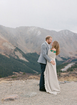 001-Colorado-Mountaintop-Engagement