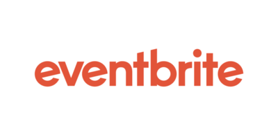 Eventbrite-six degrees society