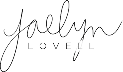 jaelyn logo